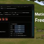 Metin2 TR Multihack by C4US Hilesi indir